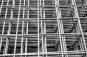 Сетка кладочная ВР-1, ГОСТ 6727-80, 50x50, 2.0м*0.5м, 7х25, d3,3