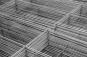 Сетка для производства еврозаборов ВР-1 ГОСТ 6727-80,1,97*0,48 (0,95 м2), 3 х 5, d3,0