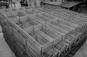 Столбовая сетка для еврозаборов ВР-1 ГОСТ 6727-80, 2,20*0,10, 2 х 6, d3,8