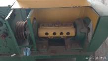 Правильно отрезной станок смж 357 некомплект